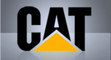 Crane monitoring at Caterpillar Service Depot