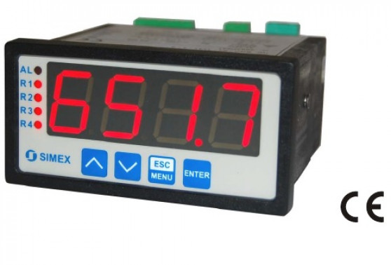 Remote Display (small)